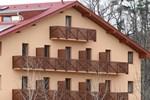 Hotel Panska Licha