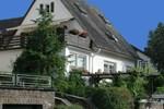 Гостевой дом Pension Eckerskorn