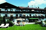 Hotel Haus Ursula