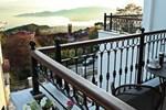 Отель Hotel Montagna Verde