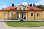 Отель Bjurfors Hotell & Konferens