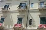 Мини-отель B&B Caravaggio