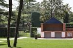 Sport Hotel Veronello