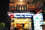 Отель Sports 1 Hotel