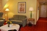 Отель Hotel Thomahof