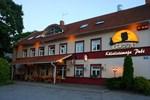 Отель Ränduri Guesthouse