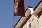 Отель Alpenhotel Wittelsbach