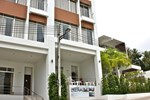 Отель Villareal Heights