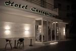 Отель Il Cantagalli