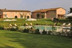 Отель Le Sodole Country Resort & Golf