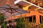 Отель Hotel Restaurant Le Porto