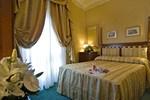 Отель Hotel Manfredi Suite in Rome