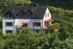Гостевой дом Haus Grünewald