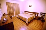 Отель Troy Hotel Faqra