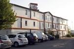 Отель Foxotel