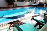 Отель Huong Sen Hotel