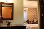 Отель Hotel Minaliat Vek