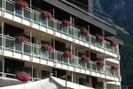 Отель Seminar-Park-Hotel Hirschwang