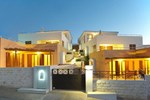 Leste Luxury Homes