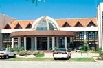 Отель Club Mersin Beach