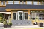 Отель Lintzirin