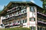 Отель Hotel Terofal