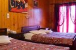 Отель Hotel Lefas