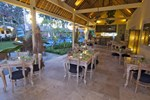 Отель Bayshore Villa