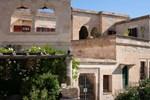 Отель Les Maisons De Cappadoce