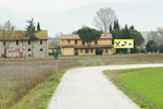 Country House Borghetto La Meta