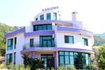 Гостевой дом Design Guest House Harizma
