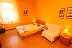 Гостевой дом Rooms Zona