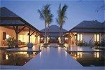 Отель Six Senses Hua Hin