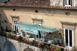 Отель Casa Raffaele Conforti