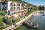 Отель La Caletta Hotel Bolognese