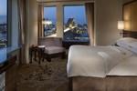Отель Shangri-La Hotel, Sydney