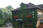 Гостевой дом Landgasthof Wiesenmühle