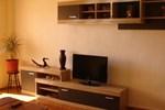 Apartament Andu Brasov