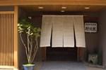 Отель Murataya