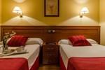Отель Hotel Zodiaco