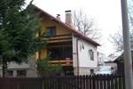 Мини-отель Bodice 104 Cottage