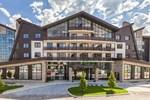 Отель Terra Complex (former White Fir Premium Resort)