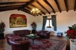 Отель I Giardini di Cala Ginepro Hotel Resort