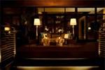 Sheraton Delfina Santa Monica Hotel