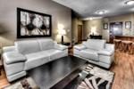 Podollan Rezidences - Grande Prairie