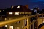 Отель Sofia Place Hotel