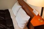 Отель Atsugi Urban Hotel
