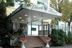 Отель Parkhotel Krems