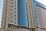 Отель Reda Plaza