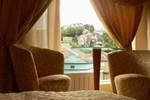 Отель Art Hotel Dali